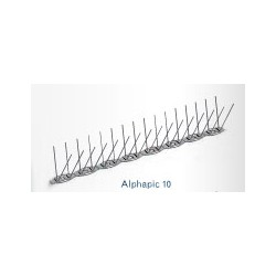 Alphapic